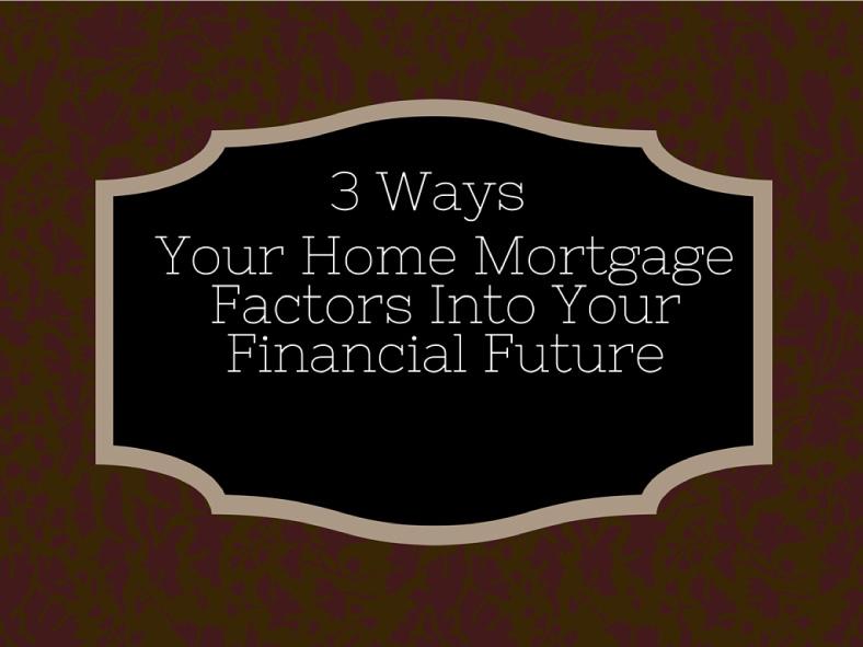 3-home-financial-future-tips