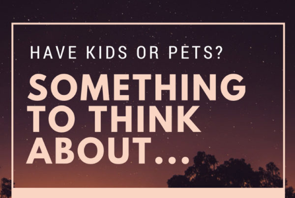 Pets-or-Kids--Something-to-think-about
