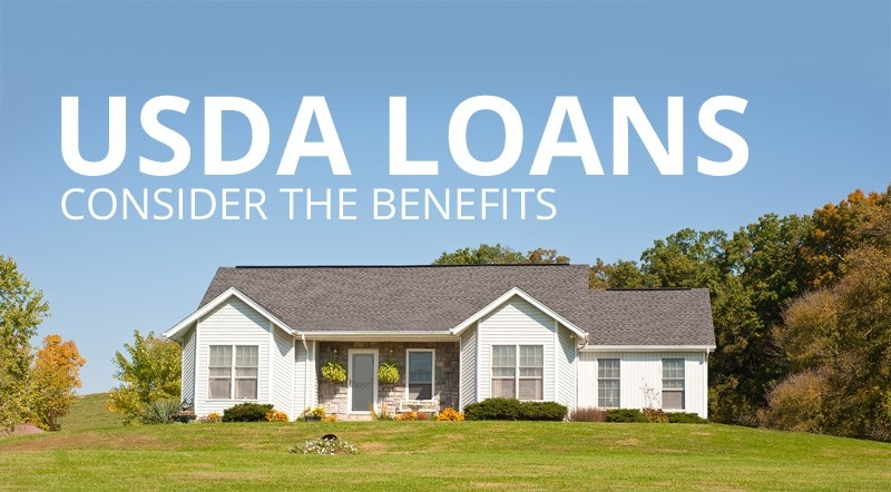 Would-a-USDA-Loan-Work-for-You-1