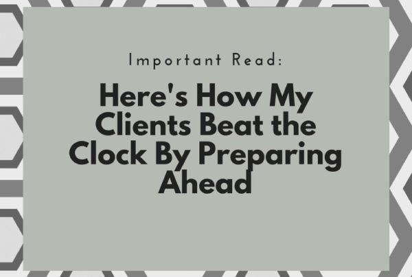 beat-the-clock