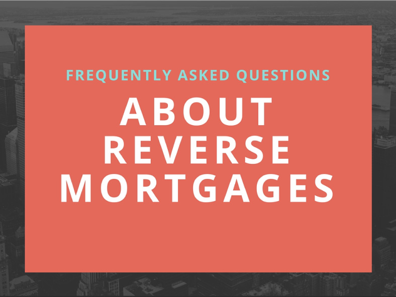most-asked-questions-about-reverse-mortgage