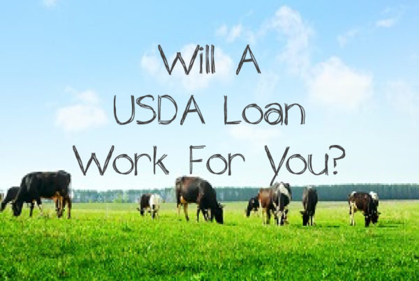 will-a-usda-loan-work-for-you