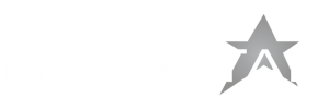 Tom Stark Mortgage MegaStar